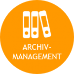 Archivmanagement