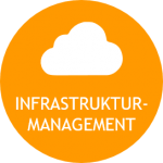 Infrastrukturmanagement