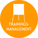Trainingsmanagement