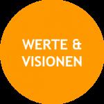 Werte und Visionen