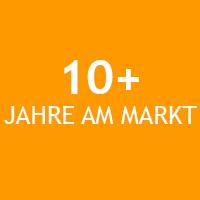 Seit über 10 Jahren ist die IMTB erfolgreich am Markt.