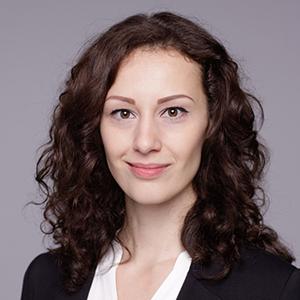Foto Simone Schröder-Gross