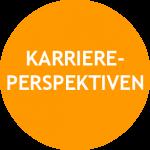 Karriereperspektiven & Entwicklungsmöglichkeiten