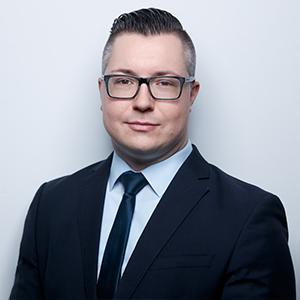 Foto Felix Krömer