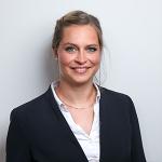 Linda Wennrich