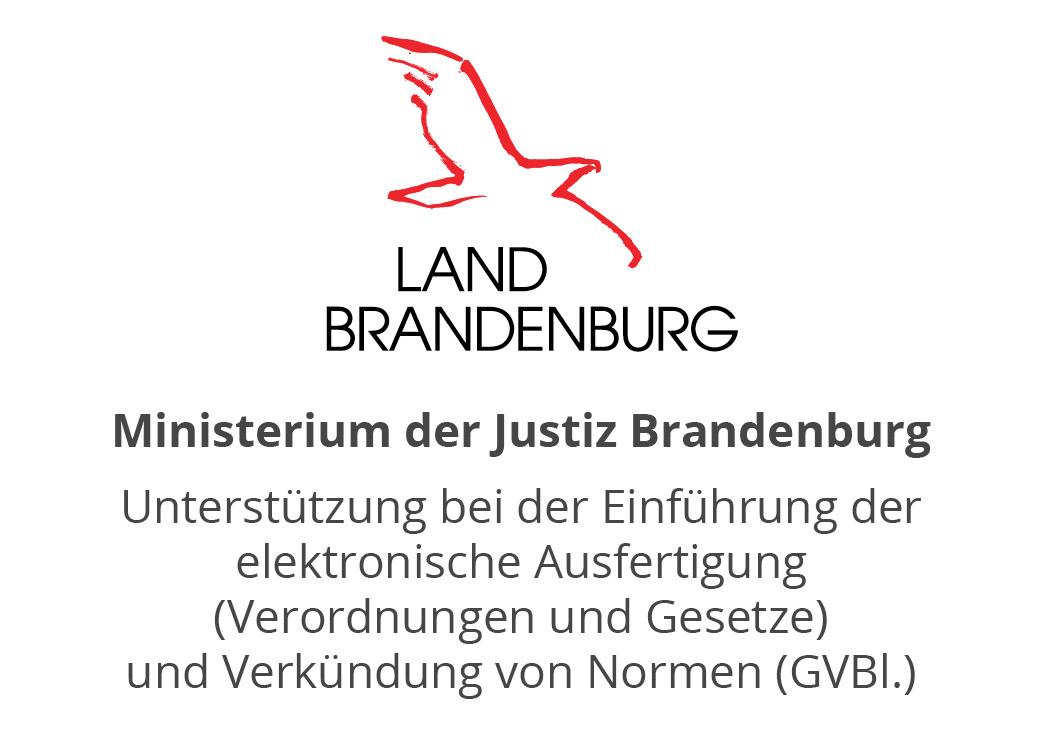 IMTB_Referenzen10A_Brandenburg_Justiz