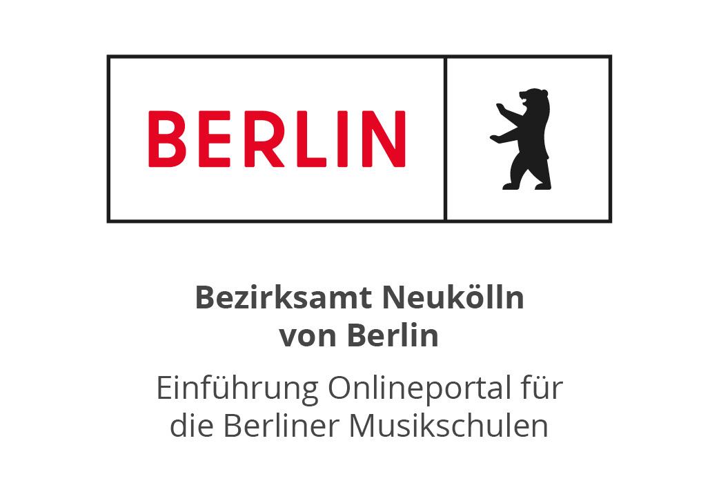 IMTB_Referenzen5_BA-Neukoelln_neu