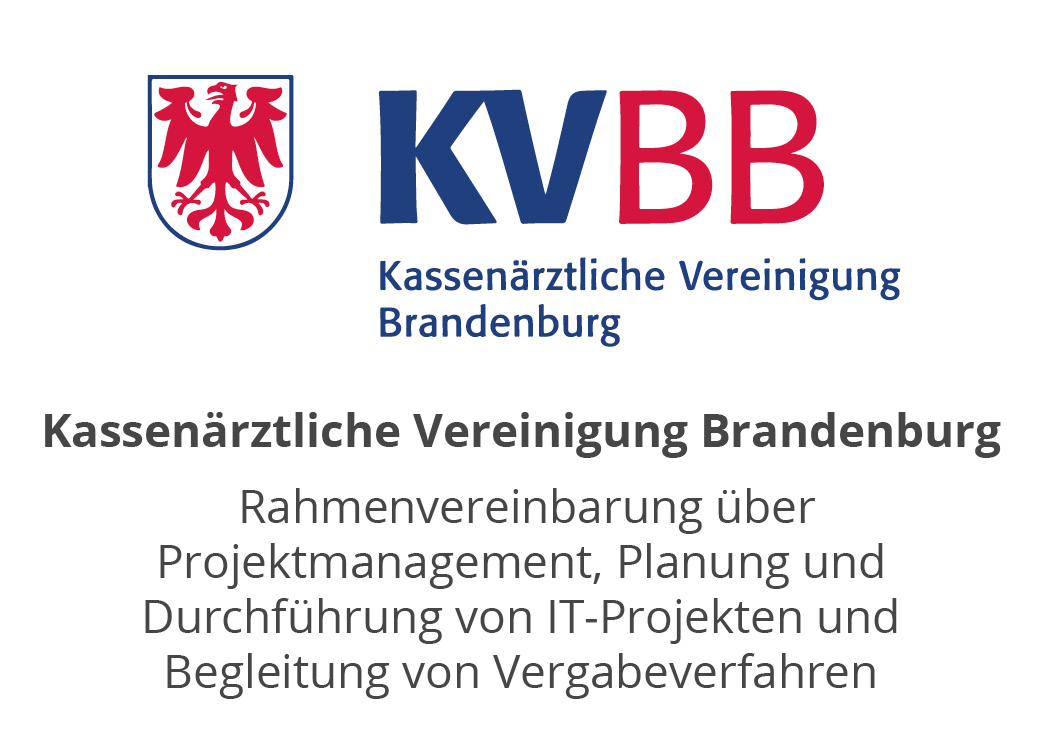 IMTB_Referenzen67_KVBB