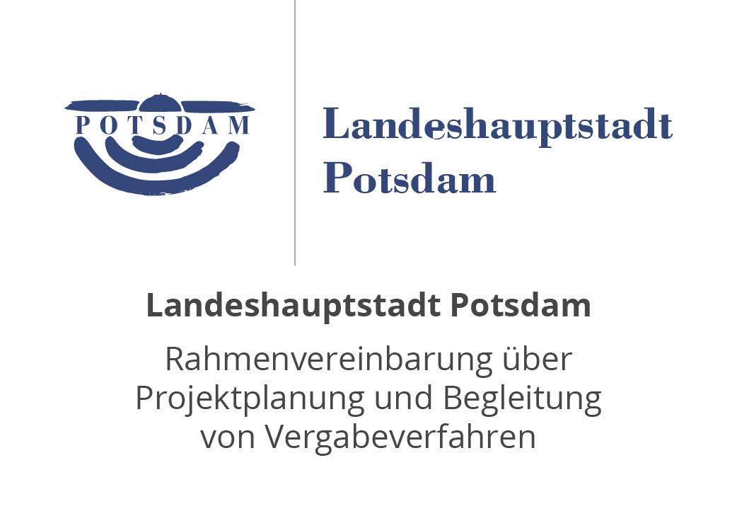 IMTB_Referenzen68_Potsdam_03