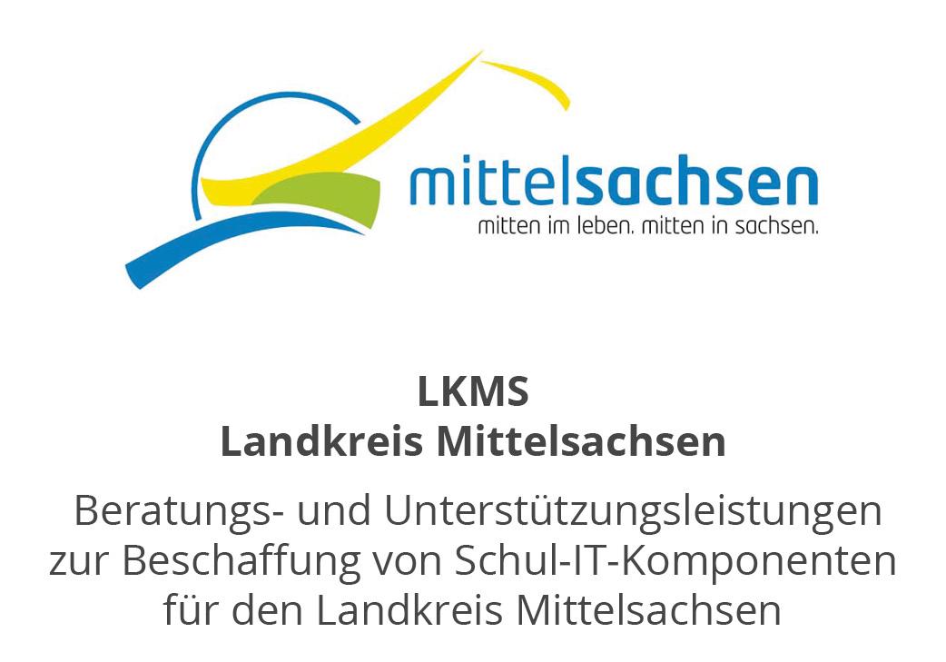 IMTB_Referenzen70_LKMS