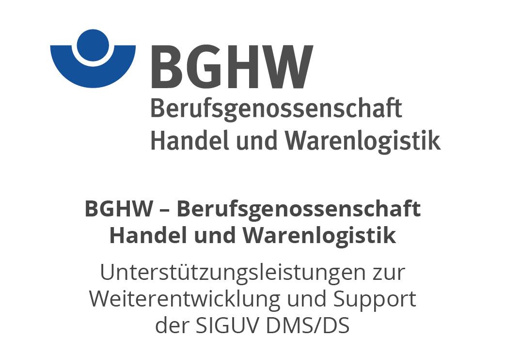 IMTB_Referenzen72_BGHW