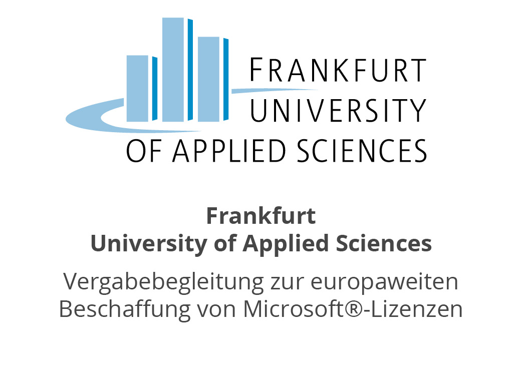 IMTB_Referenzen73_Frankfurt-UoAS