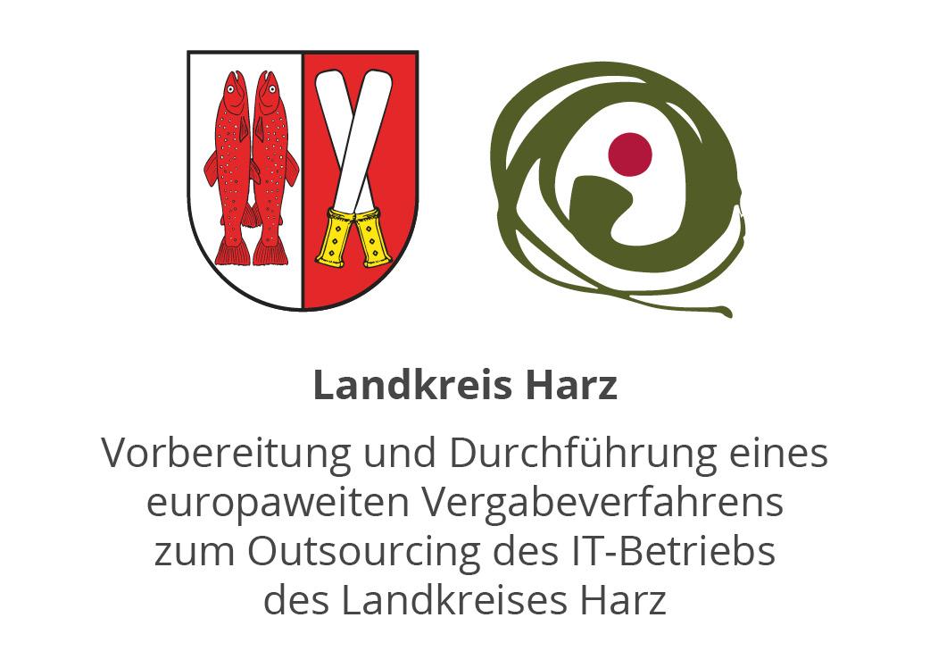 IMTB_Referenzen74_LK-Harz