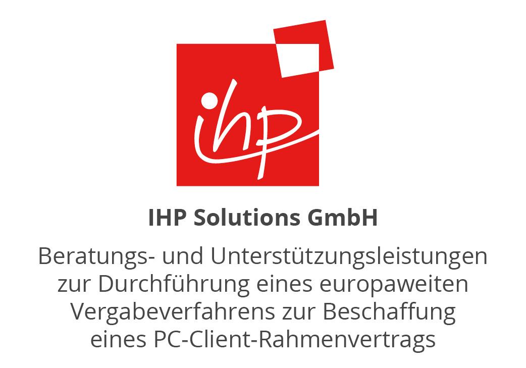 IMTB_Referenzen76_IHP
