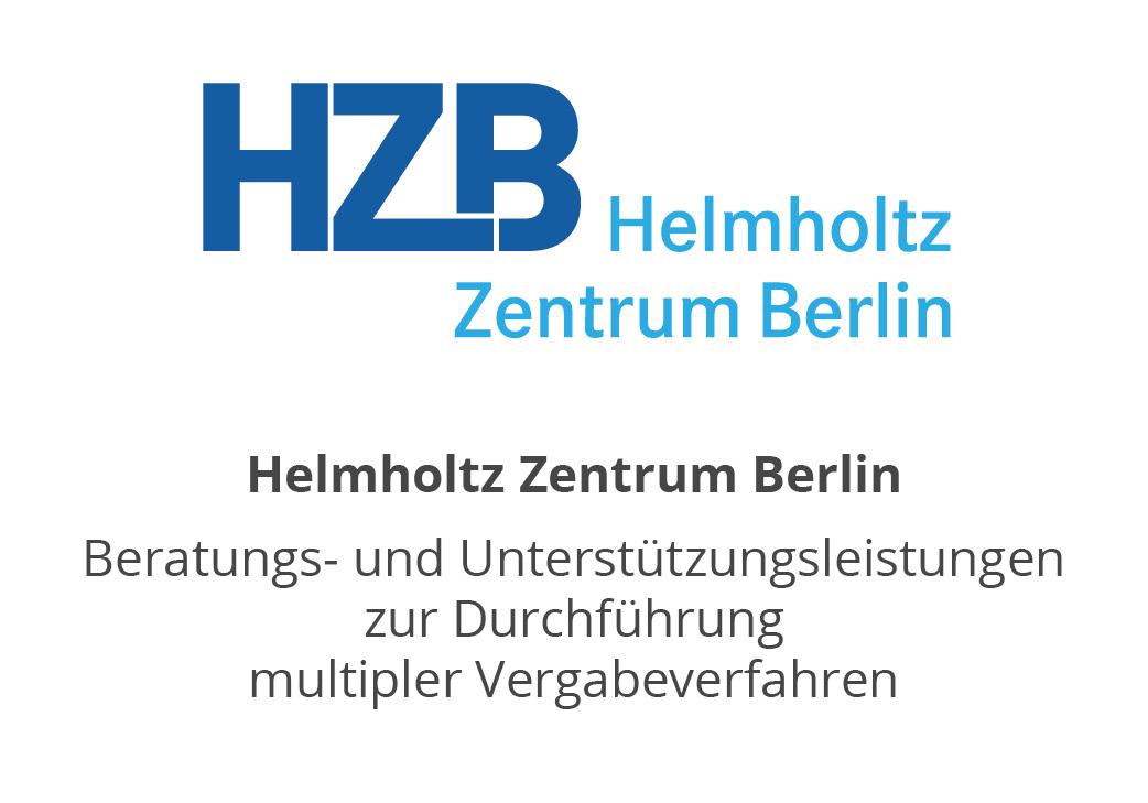 IMTB_Referenzen77_HZB