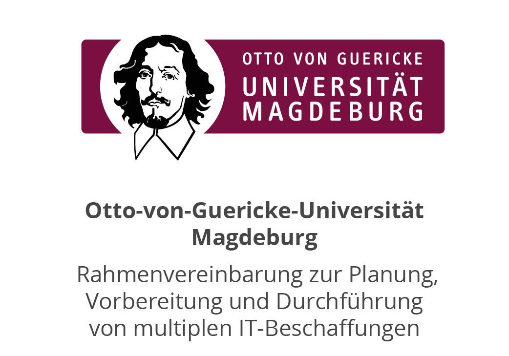 IMTB_Referenzen80_OvG-Universitaet-MD