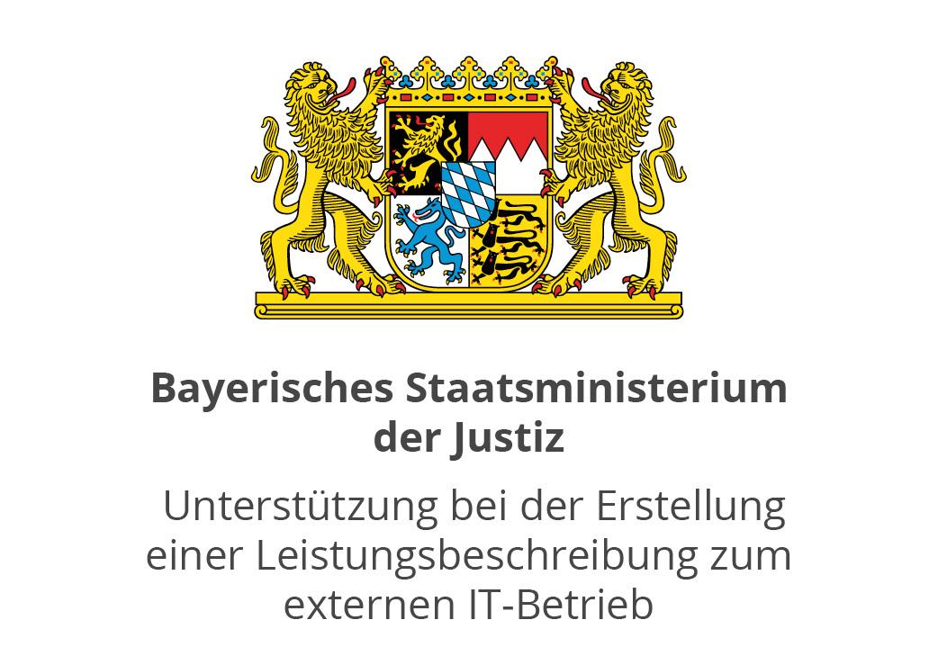 IMTB_Referenzen81_BaySMJ