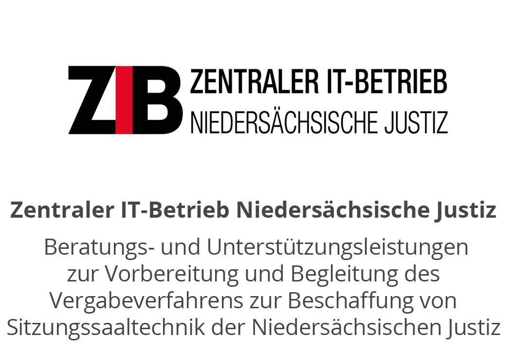 IMTB_Referenzen82_ZIB