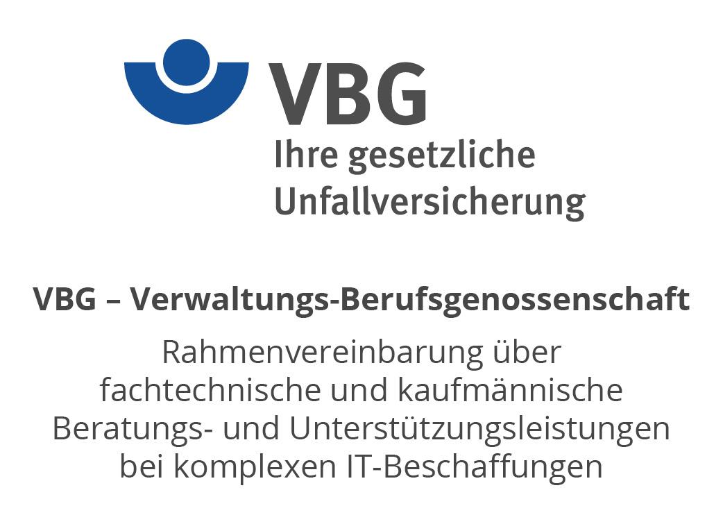 IMTB_Referenzen83_VBG