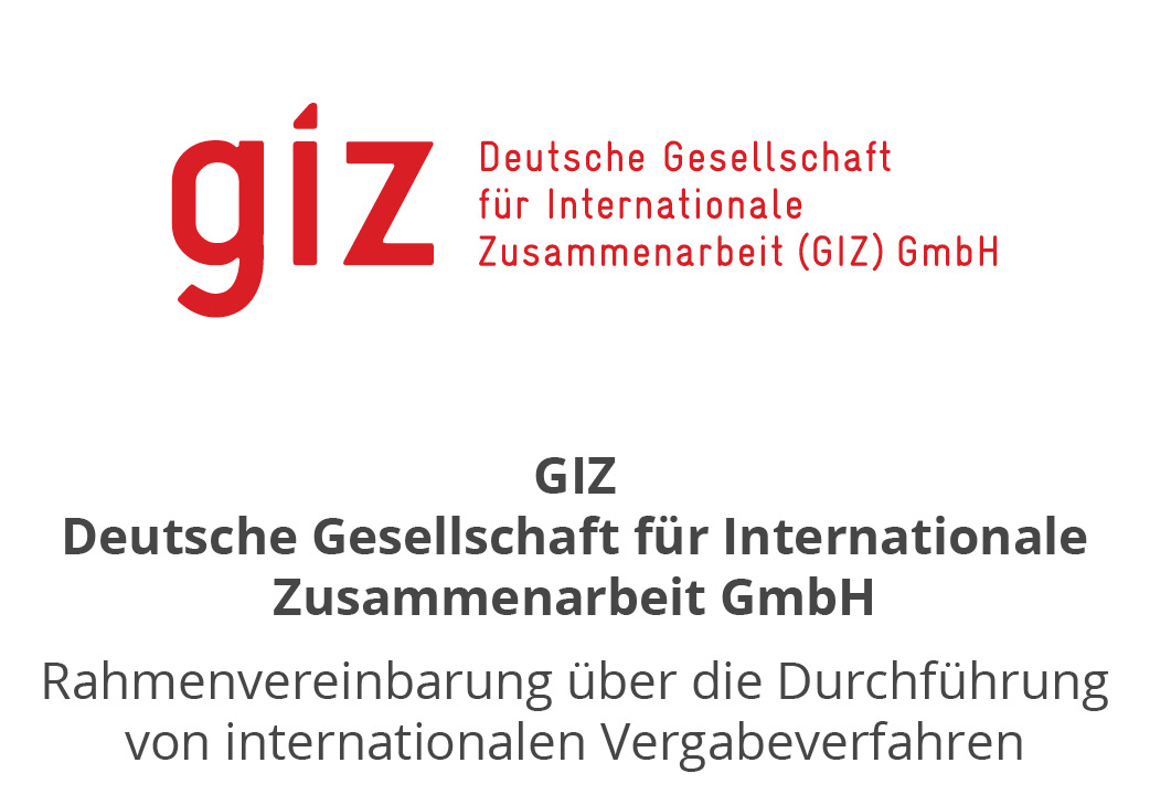 IMTB_Referenzen84_GIZ