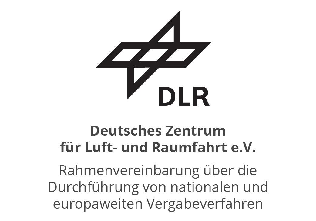 IMTB_Referenzen86_DLR