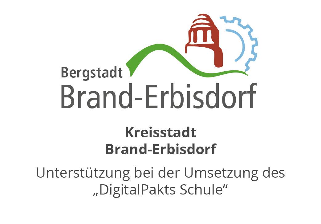 IMTB_Referenzen87_Brand-Erbisdorrf