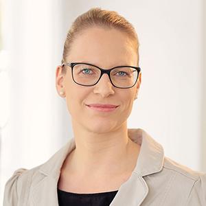 Gertrud Anders