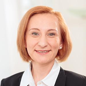 Katarina Lelas