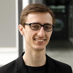 Peter Grabowitz