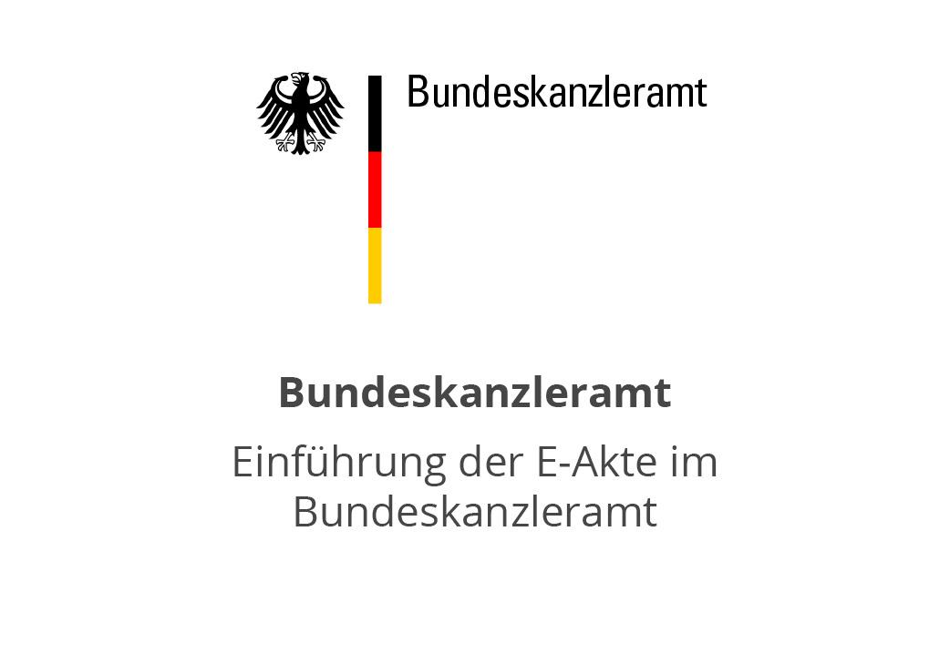 IMTB_Referenzen12_Bundeskanzleramt