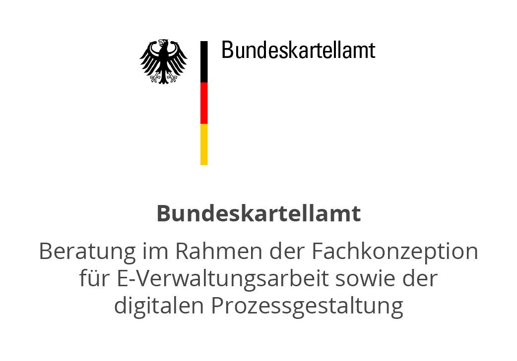 IMTB_Referenzen13_Bundeskartellamt