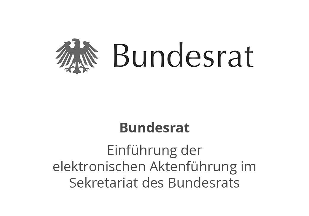 IMTB_Referenzen17_Bundesrat_01