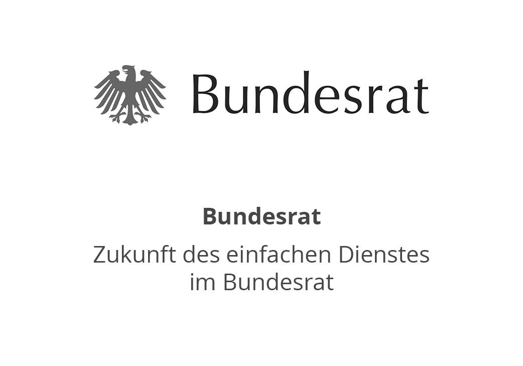 IMTB_Referenzen19_Bundesrat_03