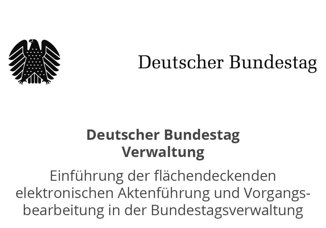 IMTB_Referenzen23_Bundestag_01