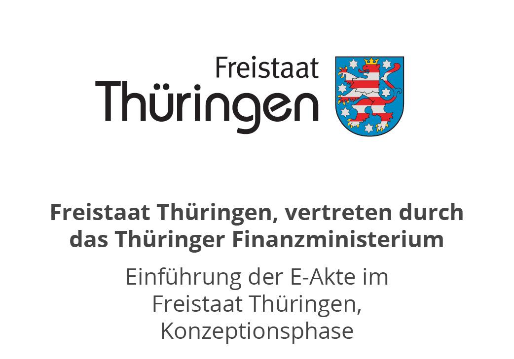 IMTB_Referenzen25_Thueringen_01