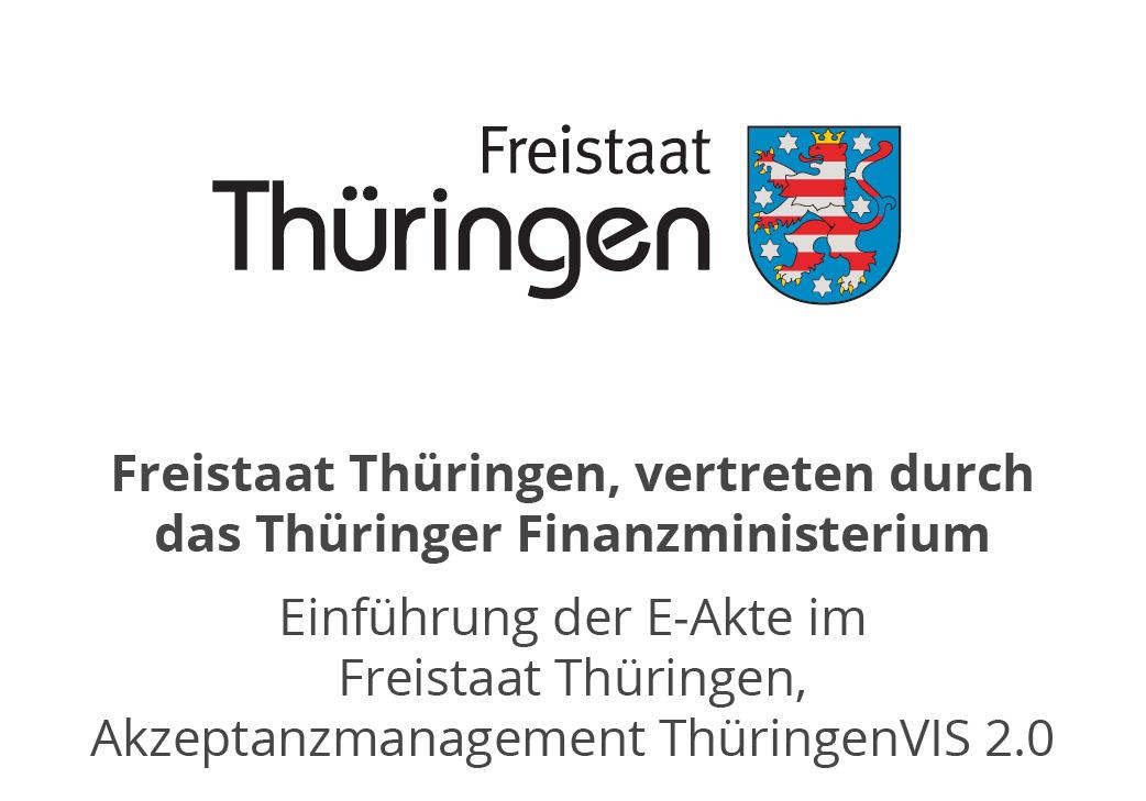 IMTB_Referenzen26_Thueringen_02
