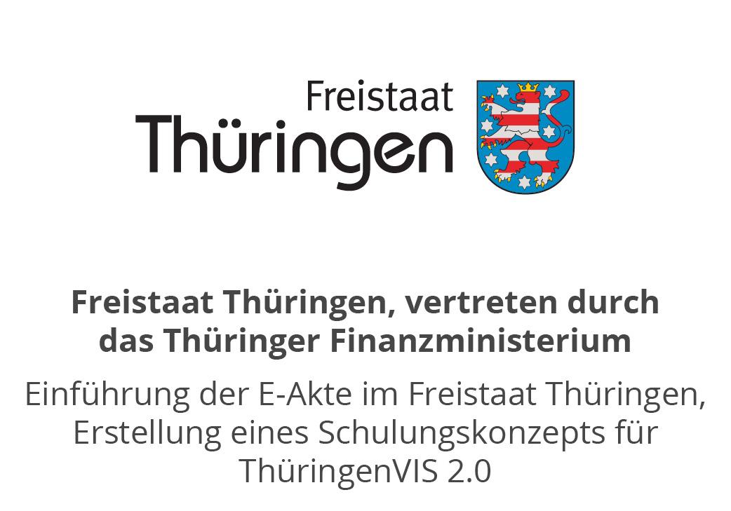 IMTB_Referenzen27_Thueringen_03