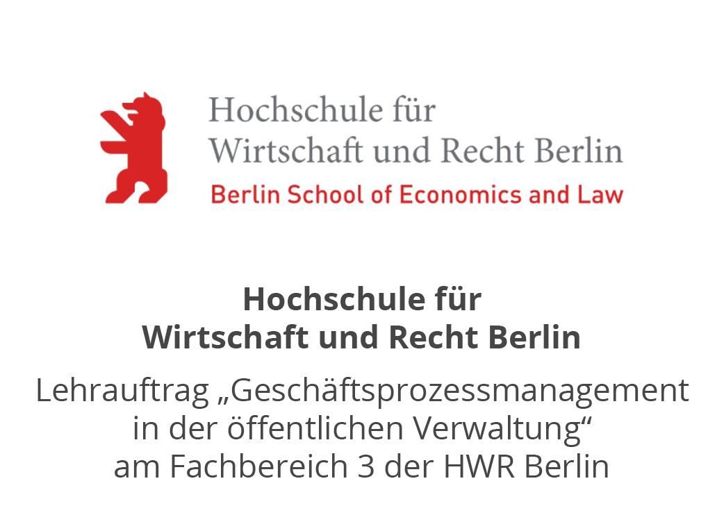 IMTB_Referenzen29_HWR