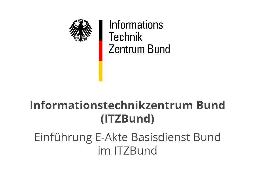 IMTB_Referenzen30_ITZBund