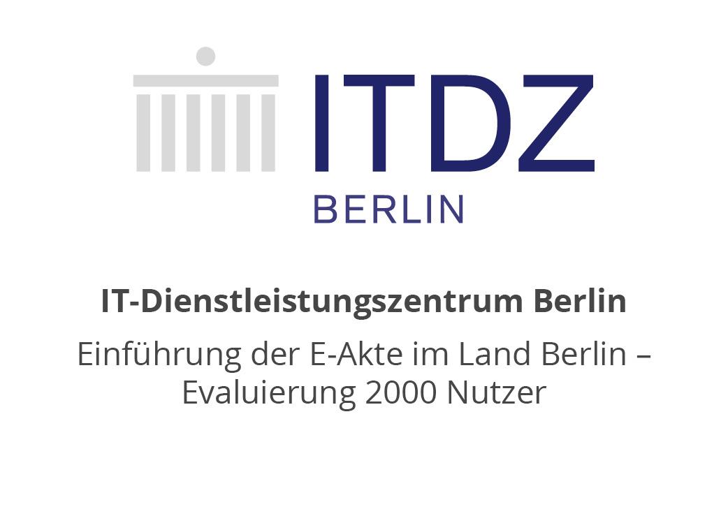 IMTB_Referenzen31_ITZD-Berlin