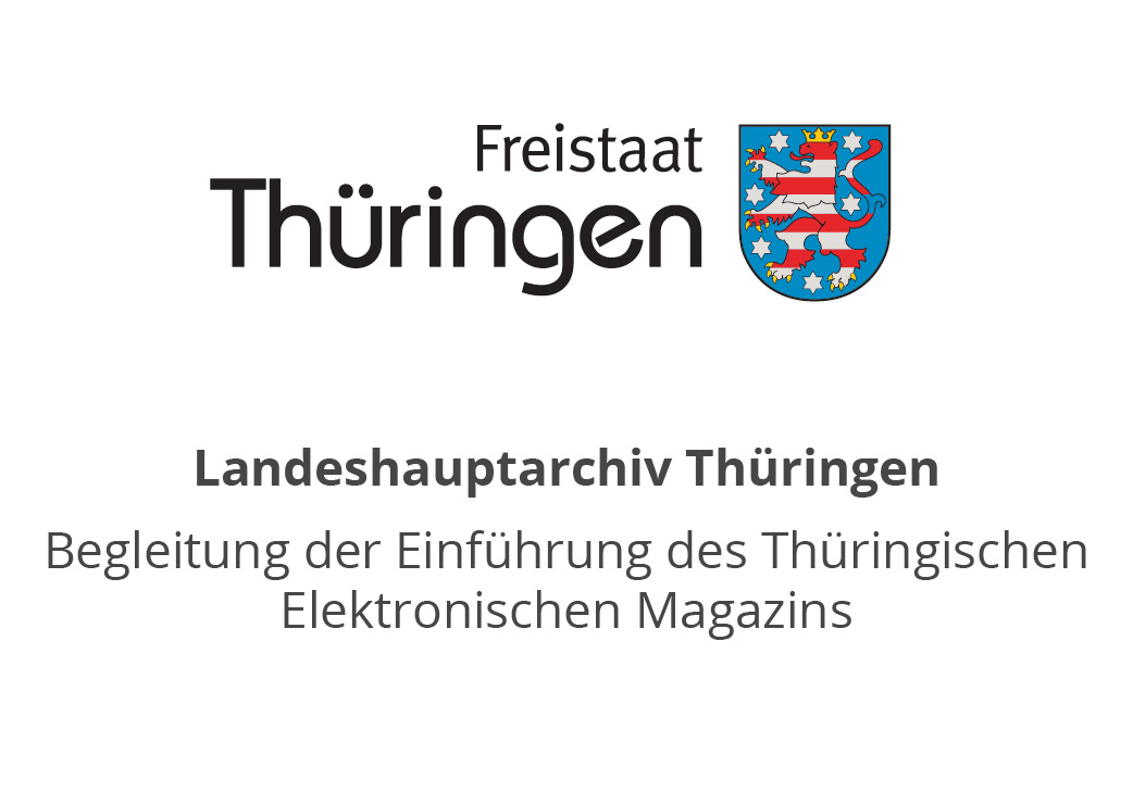 IMTB_Referenzen37_Thueringen_04