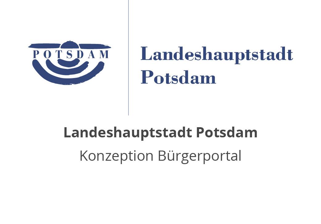 IMTB_Referenzen39_Potsdam_02