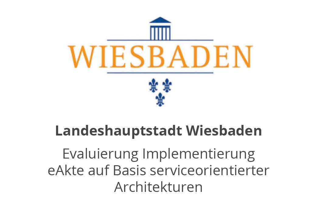 IMTB_Referenzen40_Wiesbaden