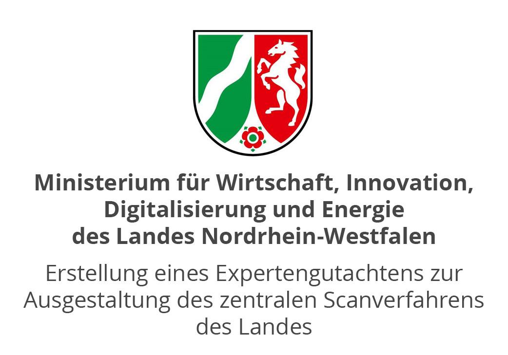 IMTB_Referenzen43_NRW_MWIDE