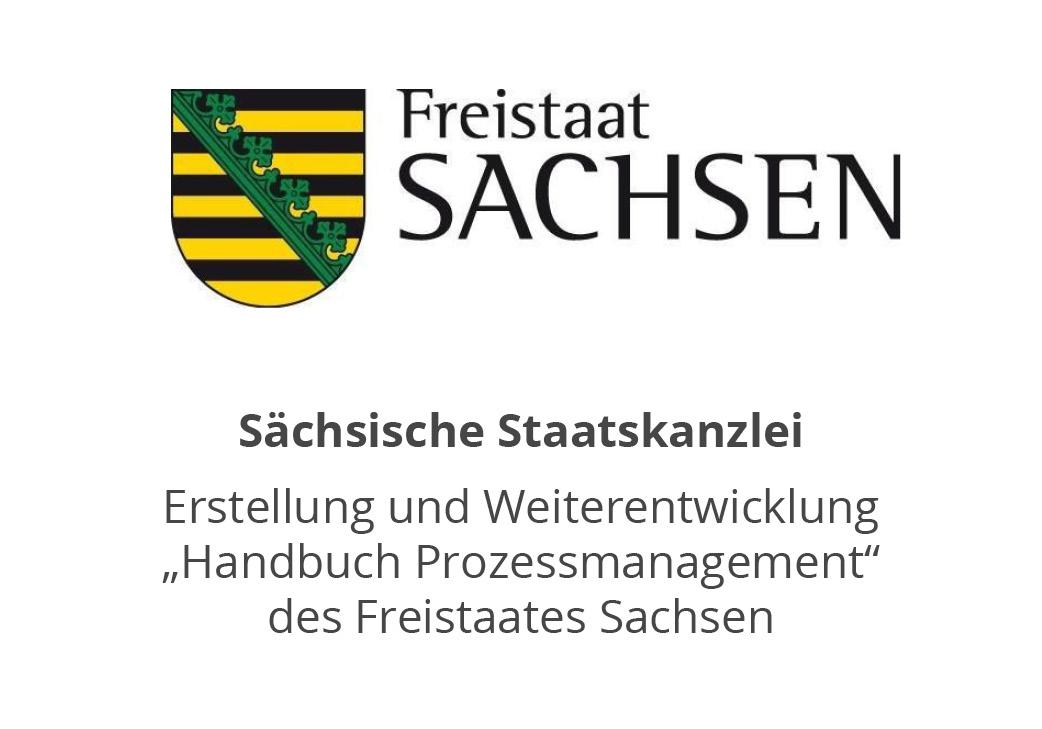 IMTB_Referenzen44_Sachsen_01