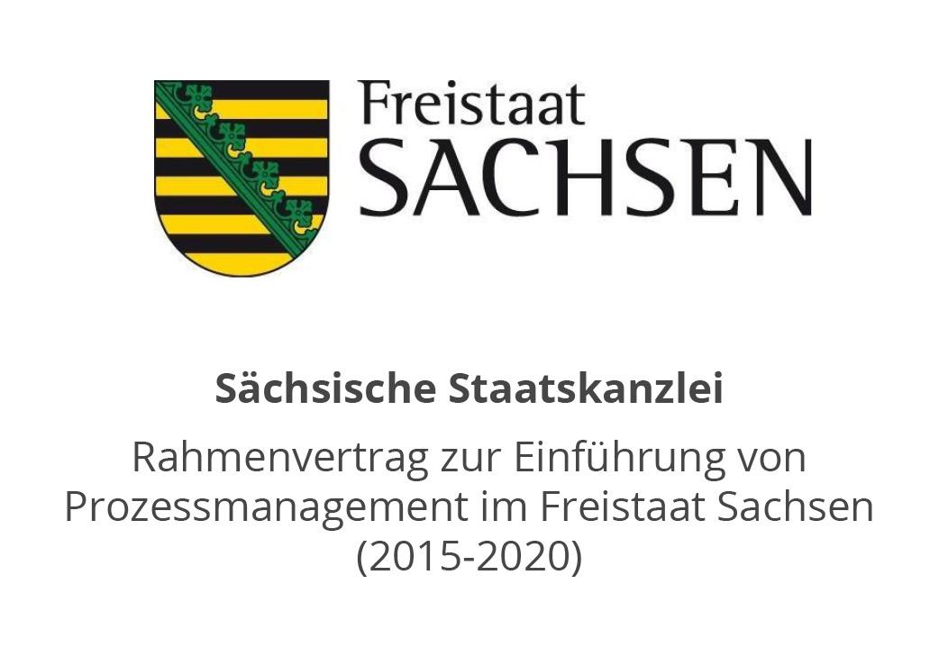 IMTB_Referenzen45_Sachsen_02