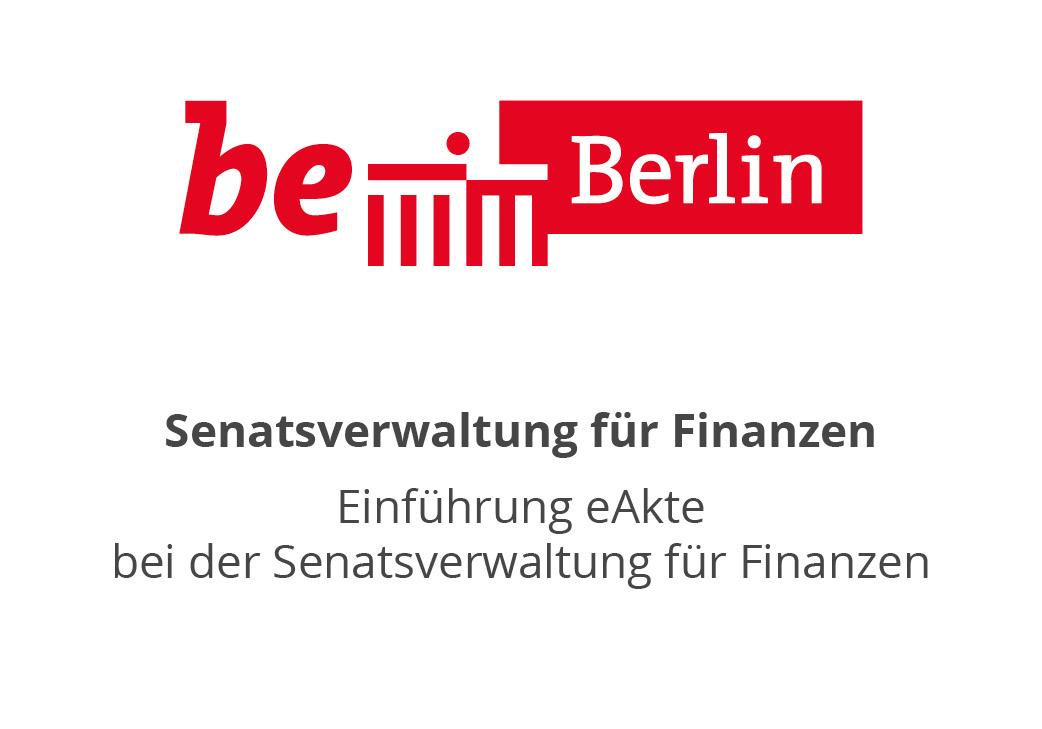 IMTB_Referenzen48_SenFin