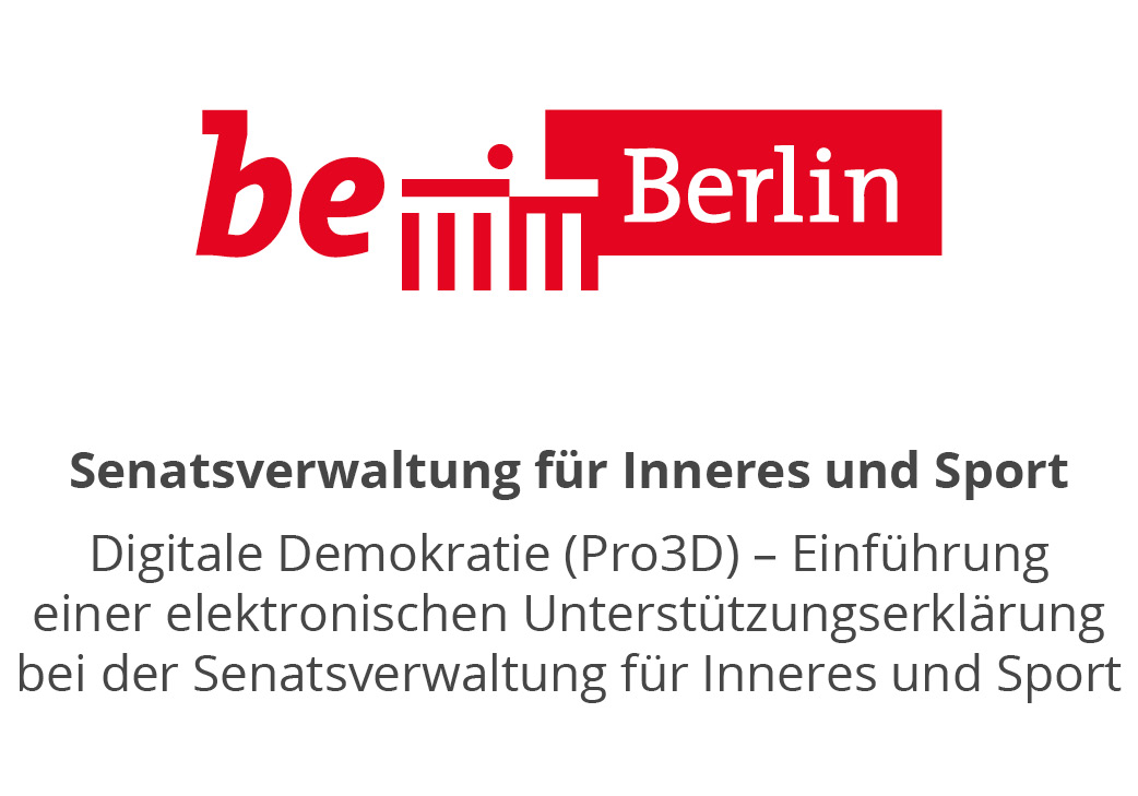IMTB_Referenzen53_SenInnDS_05