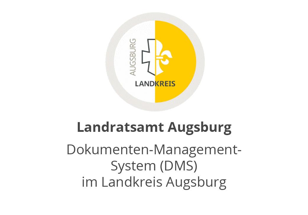 IMTB_Referenzen42A_LA_Augsburg