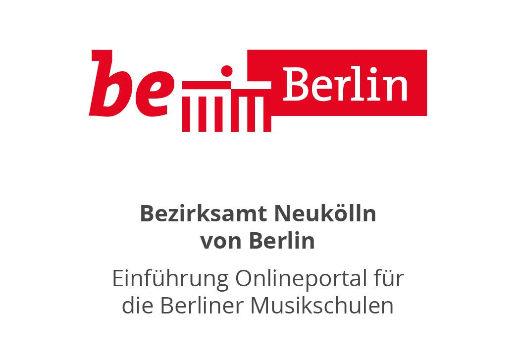 IMTB_Referenzen05_BA-Neukoelln